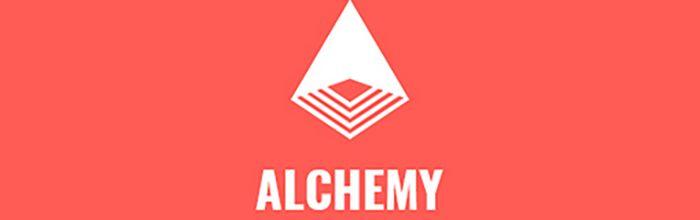 https://www.third.contentbloom.com/wp-content/uploads/2018/05/alchemy-06-release.jpg