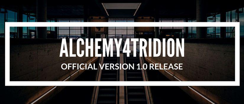 https://www.third.contentbloom.com/wp-content/uploads/2018/05/alchemy-release-blog-pic-825x353.jpg