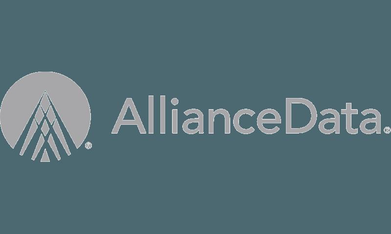 Alliance Data