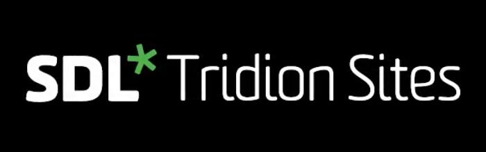 https://www.third.contentbloom.com/wp-content/uploads/2018/05/sdl-tridion-sites.png
