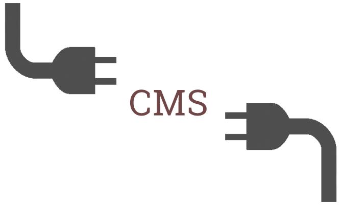 CMS MarTech Integration