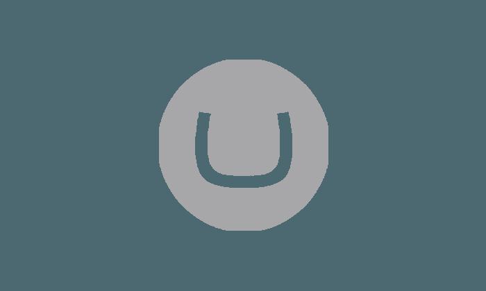 https://www.third.contentbloom.com/wp-content/uploads/2018/07/umbraco_gray.png