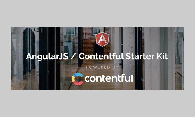 https://www.third.contentbloom.com/wp-content/uploads/2018/08/contentful-cms-development-framework.jpg