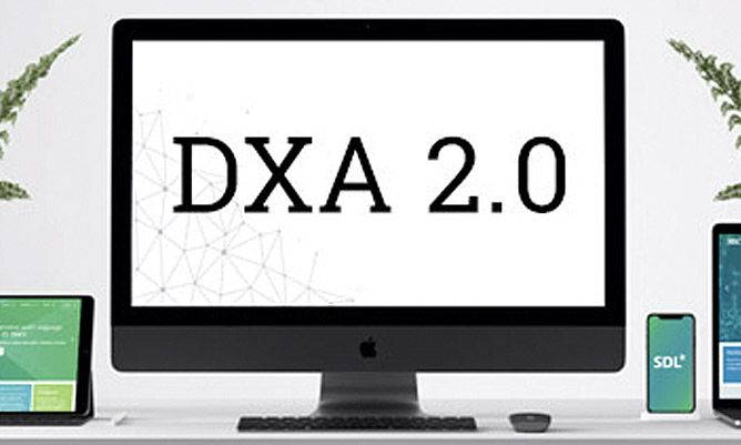 https://www.third.contentbloom.com/wp-content/uploads/2018/08/dxa-2-sdl-blog.jpg