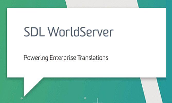 https://www.third.contentbloom.com/wp-content/uploads/2018/08/enterprise-translation-worldserver.jpg