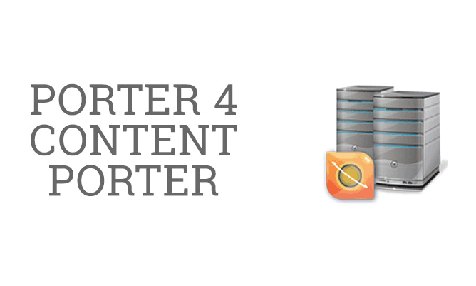 https://www.third.contentbloom.com/wp-content/uploads/2018/08/sdl-content-porter-porter.png
