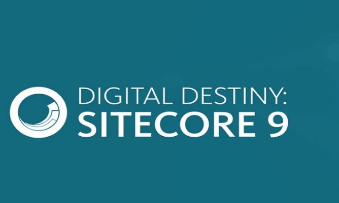 https://www.third.contentbloom.com/wp-content/uploads/2018/08/sitecore-9-digital-destiny.png
